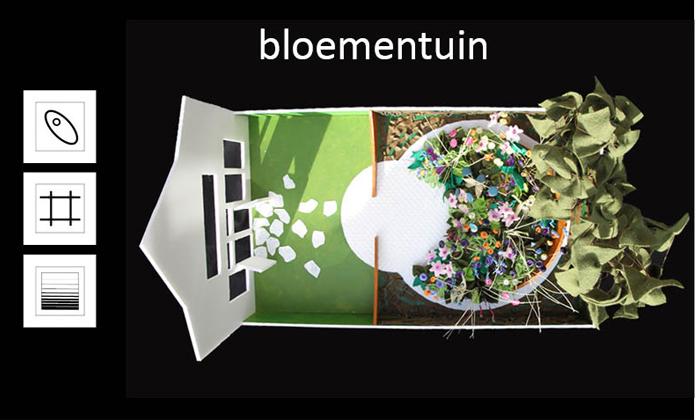Basisingredi nten zwaan tuinen for Www bloem en tuin nl